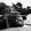 Exciting us navy seals wallpaper sniper navy seal wallpaper hd uk for walls border android iphone bedroom desktop download